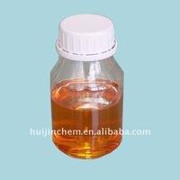 dimer fatty acid liquid