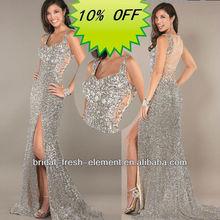 Lace Dress on Prom Dress Promotion  Buy Promotional Prom Dress On Alibaba Com