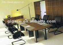 fashional compact hpl furniture