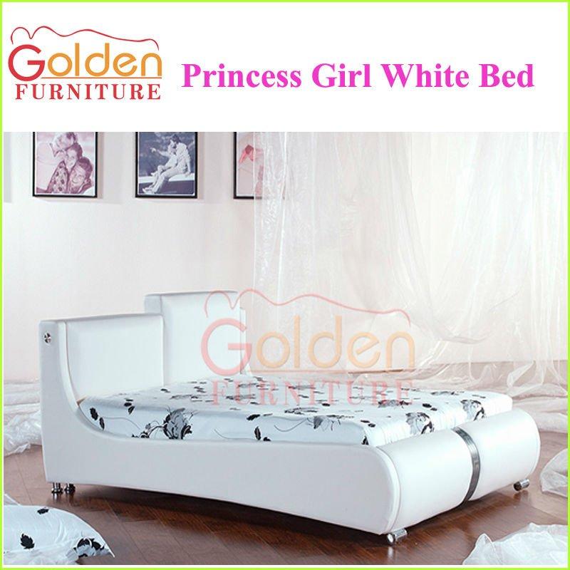 principessa mobili camera da letto ragazze mobili bianchi da letto