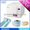 GD Medical DA-181 Class B Dental autoclave