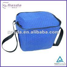 newest shoulder bag cooler bag grocery bag
