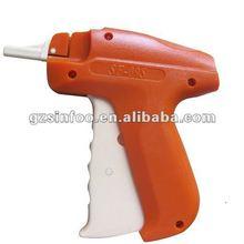 Für 50-100pcs/Clip tag pins sf-09s Standard umbaugewehr