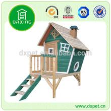 DXGH003 Kids Play house