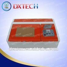 DX-L 3020 MIni Desktop 40W Laser Engraver