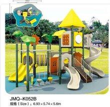 roller slide playground,slides for kids, cheap playground equipment