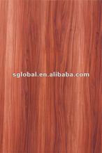 Rose Wood- K096798MAF Inkjet wood tile