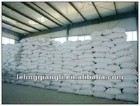 OEM oxygen Bleaching washing powder