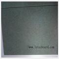 Couleur de ciment conseil partition mur extérieur revêtement de sol placoplâtre. isolation thermique ignifuge imperméable à l'eau de l'eau propre,