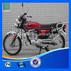 SX125-16A Cheap Tope Seller CG125 Motorcycle