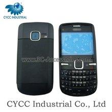 for Nokia C3-00 Housing