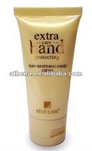 Olive Oil Whitening & Soften Hand Cream
