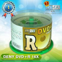 blank dvd disc,blank dvd wholesale,blank dvd manufacturer