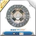 Alta calidad de embrague disco para pride MB140-16-460