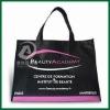 Nonwoven coach handbags Shopping Bags for girls