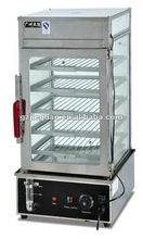 electric bread steamer/electric glass steamer/electric food steamer(EH-450)