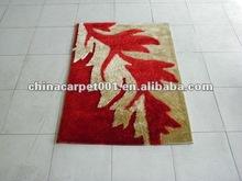 Shaggy carpets ,Shaggy rugs, doormat