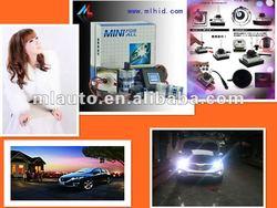 Hot sale Honda Odyssey h1 hid conversion kit