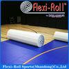 Dollamur flexi roll tatami judo mat/jiu-jitsu mat/Karate Tatami Mat