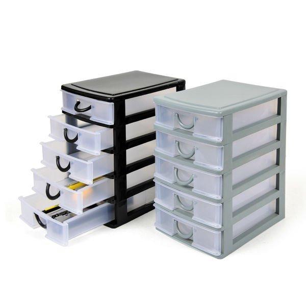 La vente chaude petite et tiroirs en plastique pas cher - Petit meuble tiroirs pas cher ...