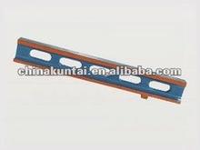 Cast Iron Straight Edge measuring tools levelling straight edge