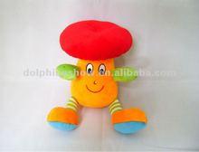 best selling plush toys 2012