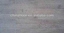 White Wash Oak Engineered Wood Flooring