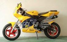 cheap 110cc super pocket bike for sale