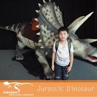 For Kids Ride Indoor Amusement Ride