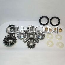 differential repair kits