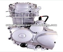 china cheap lifan motorcycle parts