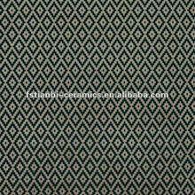 600x600mm Metal Tiles/Metallic Glazed Porcelain Tiles