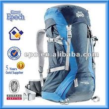new arrival best sales waterproof hiking backpacks mochilas