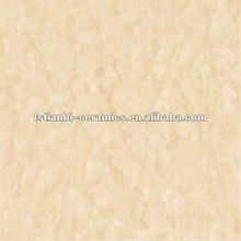 800x800mm Micro crystal polishing porcelain tiles/granite floor tile