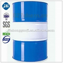 Silicone solution surface treating agent