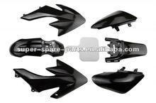 china high quality cheap suzuki motorcycle fairing kit