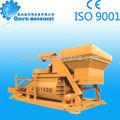 js750 concreto utilizado mezclador mezclador de camiones hino