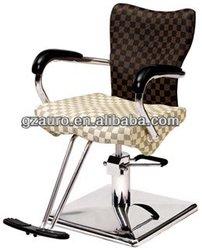 Antique styled hair salon furniture beauty salon chair (A30)