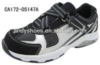 2013 tennis shoes ' high heel sport shoe