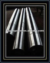 Special round steel c45 bar