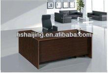 HJ-9228 2012 hot sale executive desk/computer desk