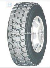 radial off road mud terrian tires