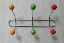 ceramic metal hanger