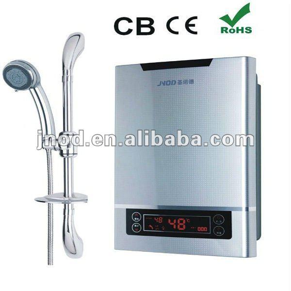 Boiler caldaia prezzo