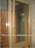 Silicone Sealant Neutral Transparent BLD655