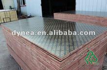 China construction Marine Plywood best contact glue