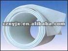 polyester/composite/fiberglass mat/tire/felt/reinforcement