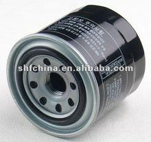 oil filter for suzuki 136510-7301