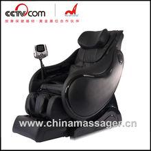 MC-808J Zero Gravity & Music-syn Massage Chair