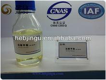 pesticide solvent Methyl Oleate JG8018, bio product from Hebei JINGU